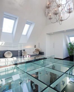 glass-floor2