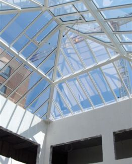 glass_roof5